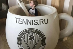 tennisru_1