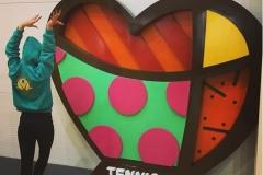 tennisru_4
