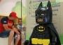 Бэтман ЛегоГо