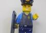 Лего-челы