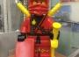 Лего Нинзяка