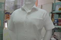 DSCN1463