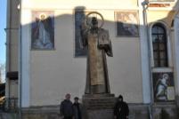 Храмовая скульптура, фото 2