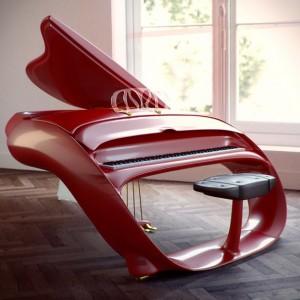1-red-grand-piano