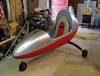 20129d1349291118t-rapid-prototyping-dscf0257