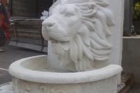 Скульптура для фонтанов, фото 5