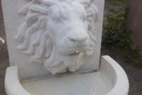 Скульптура для фонтанов, фото 4