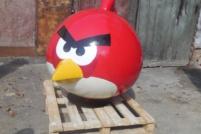 Скульптура для детских игровых площадок, фото 4