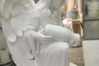 Скульптура для фонтанов, фото 3