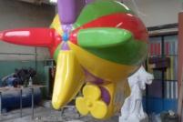 Скульптура для детских игровых площадок, фото 2