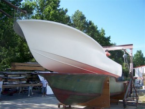 composite_yacht_26_hull
